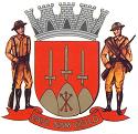 Câmara de Lavrinhas - SP divulga Concurso Público para Serviços Gerais