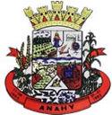 Câmara de Anahy - PR divulga Concurso Público para duas funções
