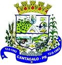 Concurso Público tem retificação divulgada pela Câmara de Cantagalo - PR