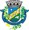 Câmara Municipal de Vera Cruz do Oeste - PR abre Processo Seletivo