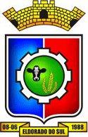 Processo Seletivo com mais de 40 vagas para estagiários é retificado pela Prefeitura de Eldorado do Sul - RS