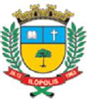 Prefeitura de Ilópolis - RS prorroga Concursos Públicos
