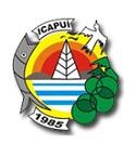 Prefeitura de Icapuí - CE estende prazo de inscrição do edital com 321 vagas