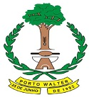 Processo Seletivo com quatro oportunidades é retificado pela Prefeitura de Porto Walter - AC
