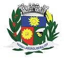 Em Mirassolândia - SP, Prefeitura abre Processo Seletivo na área da Saúde