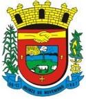 Prefeitura de Quinze de Novembro - RS abre Concurso Público com 9 vagas