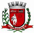 3 vagas de nível Superior disponibilizadas na Prefeitura de Guatapará - SP