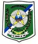 Processo Seletivo Simplificado destinado a contratação temporária de Professores é divulgado pela Prefeitura de Ibitirama-ES