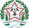 63 vagas para Recenseadores na FJP - MG