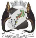 Prefeitura de Santana do Jacaré - MG retifica e prorroga inscrições de Concurso
