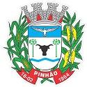 Processo Seletivo é promovido pela Prefeitura de Pinhão - PR