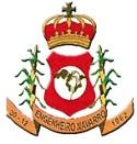 Prefeitura realiza Processo Seletivo em Engenheiro Navarro - MG