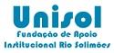 Unisol - AM realiza dois novos Processos Seletivos em Manaus