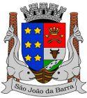Prefeitura de São João da Barra - RJ abre concurso com 24 vagas