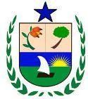 Concurso Público com 440 vagas é aberto pela Prefeitura de Camocim - CE