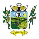 Processo Seletivo é anunciado pela Prefeitura de Três Barras do Paraná - PR