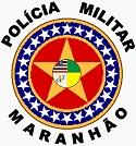 Polícia Militar - MA: Organizadora é contratada e Concurso terá mais de 1,2 mil vagas