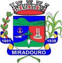 Prefeitura de Miradouro - MG abre novo Processo Seletivo