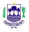 Prefeitura de Inhuma - PI anuncia inscrições para Processo Seletivo