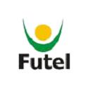 Futel - MG abre seleção para Salva-vidas e Ajudante de Manutenção e Reparos