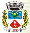 4 vagas para cargos de até R$ 1.692,91 na Câmara de Restinga Seca - RS