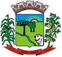 Prefeitura de Ouro Verde - SC retifica novamente edital do Concurso
