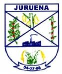 Prefeitura de Juruena - MT abre 15 vagas para Agentes Comunitários de Saúde e de Endemias
