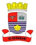 Prefeitura de Conde - BA prorrogou as inscrições do Concurso Público