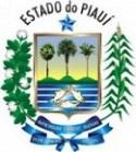 Prefeitura de Pimenteiras - PI inicia hoje (2) Concurso Público