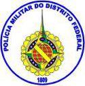 CPRH e Governo - DF autorizam a realização de Concurso Público para Polícia Militar