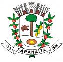 Processo Seletivo é retificado na Prefeitura de Paranaíta - MT