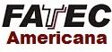 Fatec de Americana - SP realiza novo Processo Seletivo para professor de ensino superior