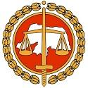 Processo Seletivo de estágio em São Luiz é retomado pelo MP - RR