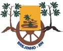 Prefeitura de Brejinho - PE anuncia Processo Seletivo para Secretaria de Educação