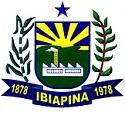 Prefeitura de Ibiapina - CE abre seleção para profissionais da educação