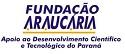 Novo Processo Seletivo é anunciado pela Fundação Araucária - PR