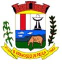 Câmara de São Francisco de Paula - MG adia provas de Concurso Público