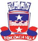 Inscrições abertas para a seleção com 132 vagas na Prefeitura de Itaparica - BA