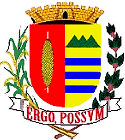 Prefeitura de Vargem Grande do Sul - SP oferece vagas de até R$ 6.603,08