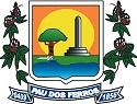 Prefeitura de Pau dos Ferros - RN abre Processo Seletivo com vagas para o Samu
