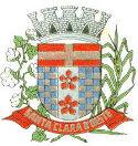 Prefeitura Municipal de Santa Clara d'Oeste - SP tem Processo Seletivo retificado