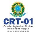 CRT da 1ª Região prorroga inscrições para Processo Seletivo com mais de 30 vagas