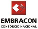 Embracon anuncia oportunidades de trabalho em diversas localidades