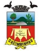 Prefeitura de Cacimbinhas - AL reaplica prova de Concurso com mais de 150 vagas