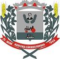 Prefeitura de Marechal Cândido Rondon - PR abre novas vagas em Concurso Público