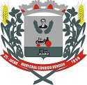 Prefeitura de Marechal Cândido Rondon adia provas de Concurso Público