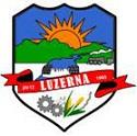 Prefeitura Municipal de Luzerna - SC anuncia Processo Seletivo