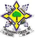 Processo Seletivo com 11 vagas é anunciado pela Prefeitura de Machadinho D'Oeste - RO