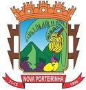 Prefeitura de Nova Porteirinha - MG retifica novamente Concurso Público