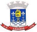 497 vagas para diversos cargos de até R$ 6.312,00 na Prefeitura de Ladário - MS